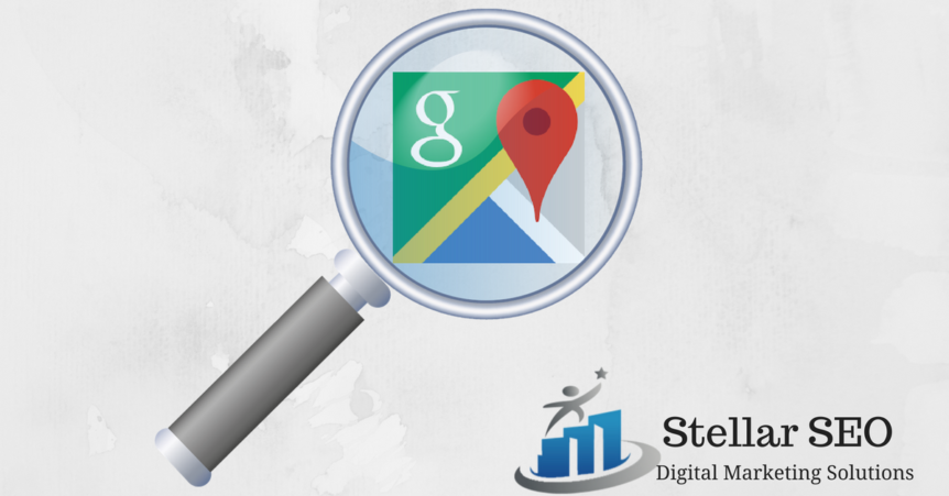 Local Maps Marketing A Look at Google Maps Marketing for Your Local Business   SEO